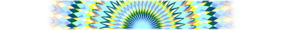 mandala-header-geometrix.jpg
